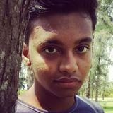 Biks from Ghatal | Man | 20 years old | Scorpio