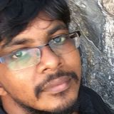Imbu from Kangayam | Man | 30 years old | Taurus