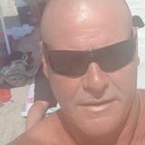 Mikeyrocks from Tauranga | Man | 45 years old | Capricorn