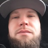 Bmonkey from Springfield | Man | 34 years old | Virgo