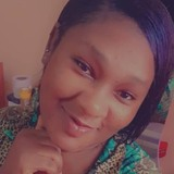 Aksweet from St. Albert | Woman | 30 years old | Capricorn