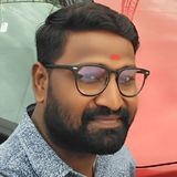 Naveen from Patancheru   Man   33 years old   Gemini