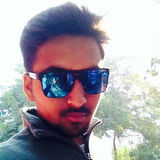 Darsh from Nadiad | Man | 23 years old | Gemini