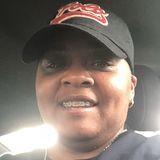 Meshelledraper from Huntsville | Woman | 48 years old | Capricorn