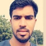 Navee from Kukatpalli | Man | 33 years old | Virgo