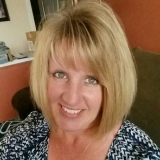 Andrea from Lake Zurich | Woman | 51 years old | Capricorn