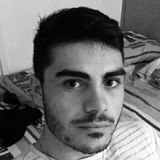 Sdcm from Clamart | Man | 25 years old | Gemini