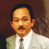 Garhadi from Bandung | Man | 65 years old | Virgo