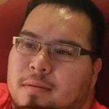 Carlosm from Danville | Man | 30 years old | Aries
