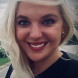 Paige from Traverse City | Woman | 30 years old | Libra