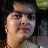 Amrita from Kolkata | Woman | 22 years old | Cancer
