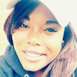 Rika from Harrodsburg | Woman | 31 years old | Capricorn