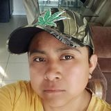 Prieta from Laguna Hills | Woman | 37 years old | Cancer