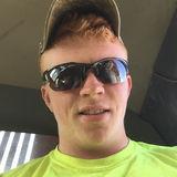 Jdimond from Wayland | Man | 25 years old | Capricorn