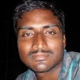 Saku from Eluru | Man | 27 years old | Pisces