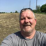 Fryman from Belleville | Man | 49 years old | Leo