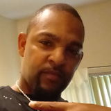 Kaporltum from Cherry Hill | Man | 39 years old | Leo