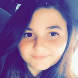 Bri from Crawfordville   Woman   22 years old   Sagittarius