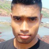Ranjit from Madgaon | Man | 24 years old | Sagittarius