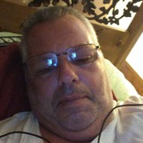Nasismichaels0 from Gardena   Man   54 years old   Virgo