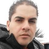 Jairomaganacazar from Pocatello | Man | 33 years old | Aries