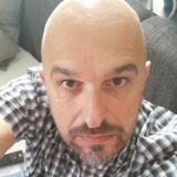 Manu from Caen | Man | 47 years old | Gemini