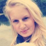 Pia from Ratingen | Woman | 26 years old | Sagittarius