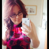 Natalie from Telford   Woman   35 years old   Pisces