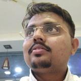 Hemant from Shahada | Man | 27 years old | Scorpio