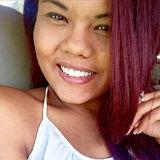 Mimi from Kea'au | Woman | 24 years old | Virgo