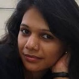 Kumarika from Akola | Woman | 31 years old | Leo
