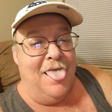 Don from Lafayette | Man | 55 years old | Scorpio