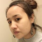 Asian Women in Rockville, Maryland #9