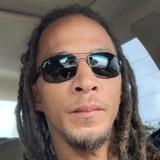 Rich from Miami | Man | 41 years old | Sagittarius