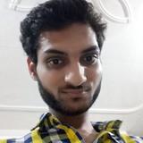 Shanky from Gajraula   Man   25 years old   Aquarius