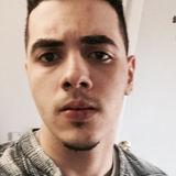 Sam from Waterloo | Man | 24 years old | Libra