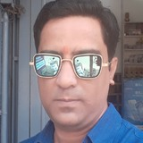 Anant from Sangli   Man   38 years old   Pisces