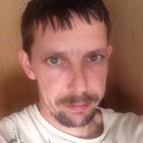 Mike from Fargo | Man | 39 years old | Sagittarius