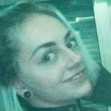 Saskia from Jena | Woman | 21 years old | Virgo