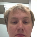 Seganton from Palo Alto | Man | 37 years old | Aries