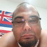 Matty looking someone in Kapaa, Hawaii, United States #4