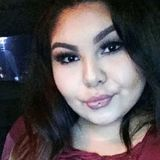 Mjo from East Palo Alto | Woman | 22 years old | Cancer