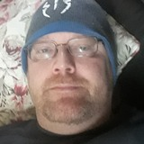 Michael from Anchorage | Man | 46 years old | Libra