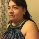 Rosariolopez from Santa Ana   Woman   49 years old   Scorpio