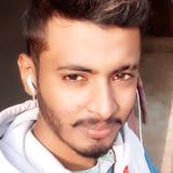 Kishan from Barasat | Man | 24 years old | Gemini