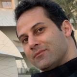 Ehsan from Al Khawr | Man | 40 years old | Aquarius