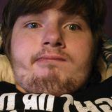 Logancrook from Saint Louis | Man | 22 years old | Virgo