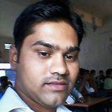Manoj from Rewa | Man | 32 years old | Gemini