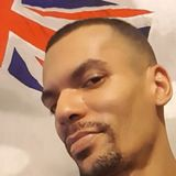 Mar from Aylesbury | Man | 40 years old | Pisces