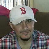 Deye from Bethany | Man | 37 years old | Virgo